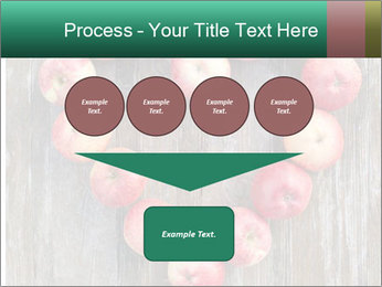 0000080040 PowerPoint Template - Slide 93