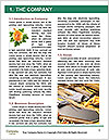 0000080040 Word Templates - Page 3