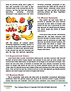 0000080040 Word Template - Page 4