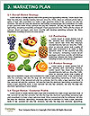 0000080040 Word Templates - Page 8