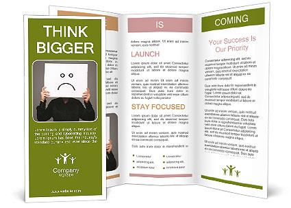 0000080041 Brochure Templates