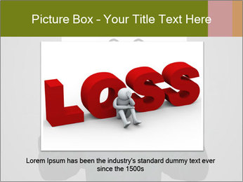 0000080041 PowerPoint Template - Slide 15