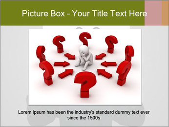 0000080041 PowerPoint Templates - Slide 16