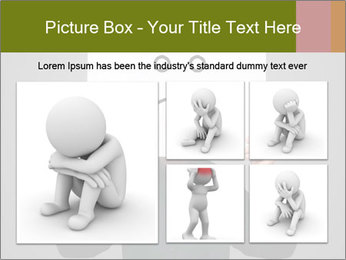 0000080041 PowerPoint Template - Slide 19