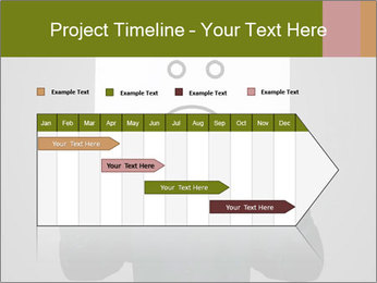 0000080041 PowerPoint Template - Slide 25