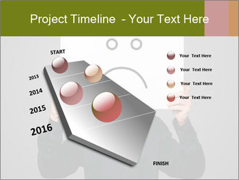 0000080041 PowerPoint Templates - Slide 26