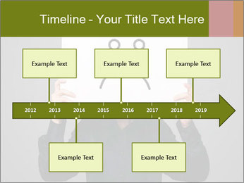 0000080041 PowerPoint Templates - Slide 28