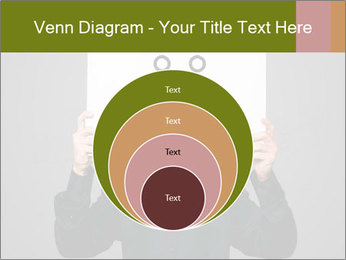 0000080041 PowerPoint Templates - Slide 34