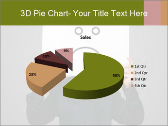 0000080041 PowerPoint Templates - Slide 35