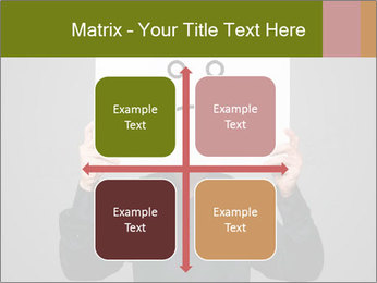0000080041 PowerPoint Templates - Slide 37