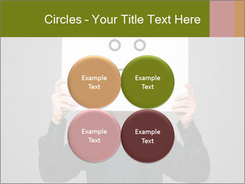 0000080041 PowerPoint Templates - Slide 38