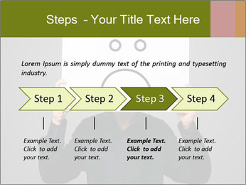 0000080041 PowerPoint Template - Slide 4