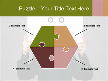0000080041 PowerPoint Templates - Slide 40