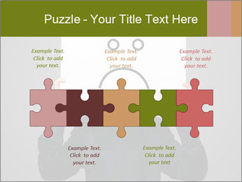 0000080041 PowerPoint Templates - Slide 41