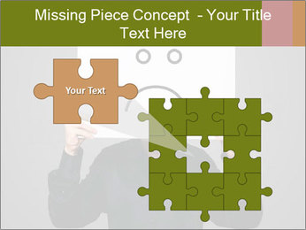 0000080041 PowerPoint Template - Slide 45