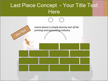 0000080041 PowerPoint Template - Slide 46