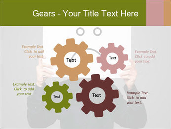 0000080041 PowerPoint Templates - Slide 47