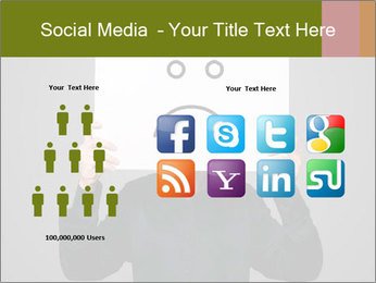 0000080041 PowerPoint Templates - Slide 5