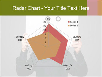 0000080041 PowerPoint Templates - Slide 51