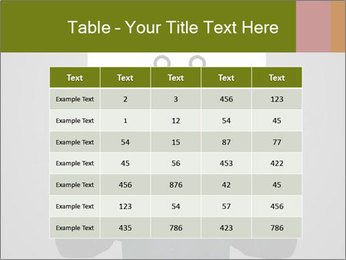 0000080041 PowerPoint Templates - Slide 55