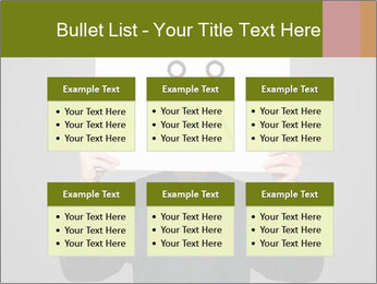 0000080041 PowerPoint Templates - Slide 56