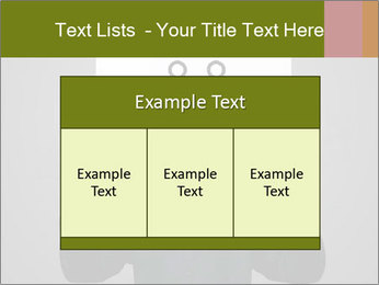 0000080041 PowerPoint Templates - Slide 59