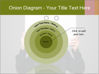 0000080041 PowerPoint Templates - Slide 61