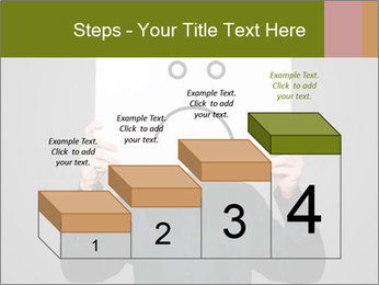 0000080041 PowerPoint Templates - Slide 64