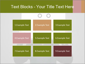 0000080041 PowerPoint Templates - Slide 68