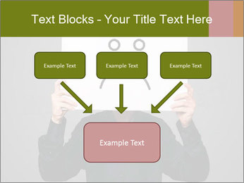 0000080041 PowerPoint Templates - Slide 70