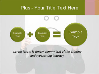 0000080041 PowerPoint Template - Slide 75