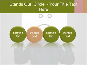 0000080041 PowerPoint Templates - Slide 76