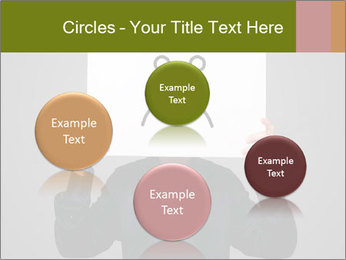0000080041 PowerPoint Templates - Slide 77