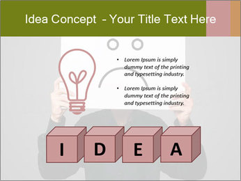 0000080041 PowerPoint Template - Slide 80