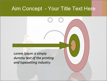 0000080041 PowerPoint Template - Slide 83