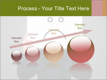 0000080041 PowerPoint Template - Slide 87