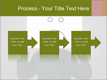 0000080041 PowerPoint Template - Slide 88