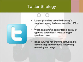0000080041 PowerPoint Templates - Slide 9