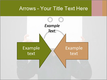0000080041 PowerPoint Templates - Slide 90