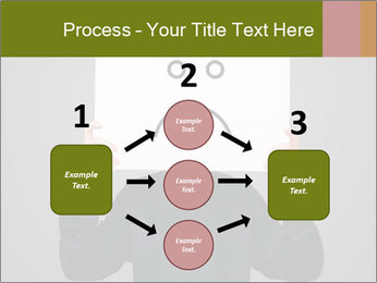 0000080041 PowerPoint Templates - Slide 92