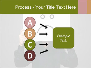 0000080041 PowerPoint Templates - Slide 94