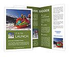 0000080042 Brochure Template