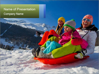 0000080042 PowerPoint Template - Slide 1
