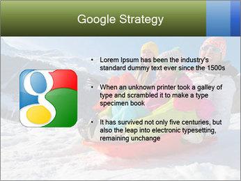 0000080042 PowerPoint Template - Slide 10