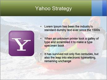 0000080042 PowerPoint Template - Slide 11