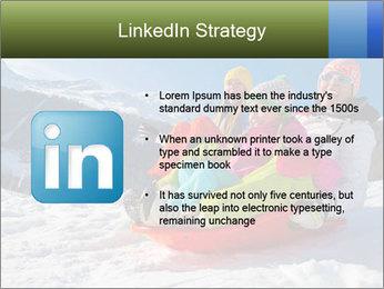 0000080042 PowerPoint Template - Slide 12