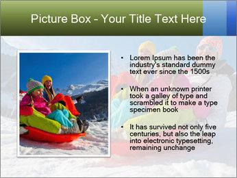0000080042 PowerPoint Template - Slide 13