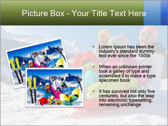 0000080042 PowerPoint Template - Slide 20