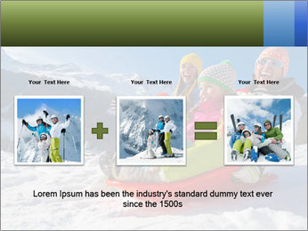 0000080042 PowerPoint Template - Slide 22