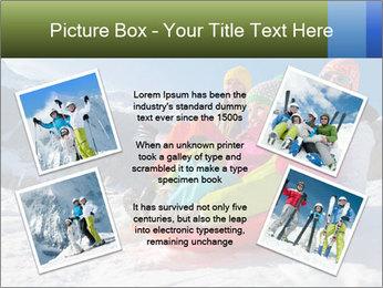 0000080042 PowerPoint Template - Slide 24